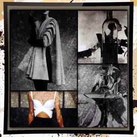 Balenciaga vs. Dior